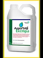 Прилипатель Агропав Экстра (канистра 5 л) - Агрохимические технологии