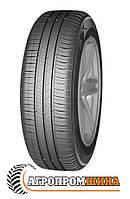 185/65 R15 88T Energy XM2 (Michelin)