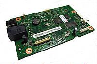 Плата форматора для HP M127FW, M128FW, M127, M128, 127FW, 128 (CZ183-60001)