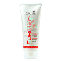 Nouvelle Perfect Bounce Восстанавливающее средство для вьющихся волос 200 мл.