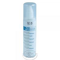 Лак-Спрей для укладки волос, 150 мл, Eco Cosmetics
