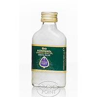 Масло для тела Кокос и Оливковое масло органическое, 100 мл, Eliah Sahil