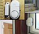 Беспроводная сигнализация для окон и дверей, фото 5