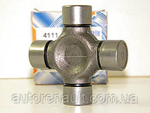 Крестовина карданного вала (27х88) на Фольксваген Крафтер 2006-> AUTOTECHTEILE (Германия) A4111