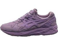 Мужские кроссовки Asics Gel Kayano Trainer Lavender, асикс