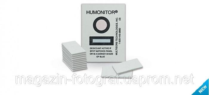 Anti-Fog Inserts - анти запотевающие вставки GoPro AHDAF-301 / в магазине