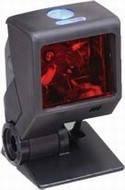Сканер штрихкодов многоплоскостной настольный Honeywell 3580 Quantum, фото 1