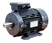 Электродвигатель 0,18kW 1400 об/мин