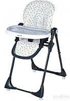 Стульчик для кормления Safety 1st Kiwi Safety 1st стул для кормления KIWI Grey Patch