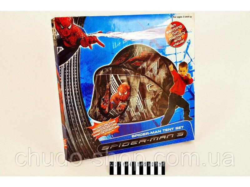 Намет Spidermen Т01002А