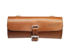 Сумка для інструментів BROOKS Challenge Tool Bag Honey
