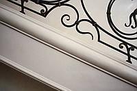 Натуральный известковый декоративный материал Эльф-decor Toscana 15кг
