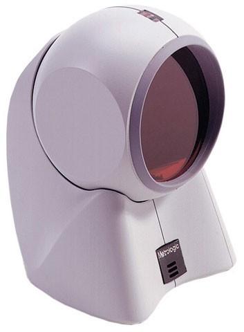 Сканер штрихкодов стационарный лазерный Honeywell 7120 Orbit, фото 1