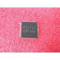 Микросхема PT6523HQ
