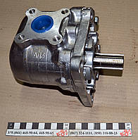 Насос шестеренчатый НШ-50 Д-3л (Винница)