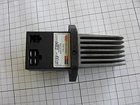 Резистор печки Chery Elara A21 / Чери Элара A21 A21-8107031
