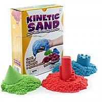 Waba fun кинетический песок