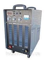 Сварочный инвертор W-MASTER MMA - 315