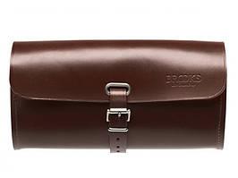 Сумка для інструментів BROOKS Challenge Tool Bag Large Brown