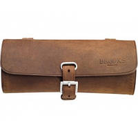 Сумка для інструментів BROOKS Challenge Tool Bag Large Dark Tan