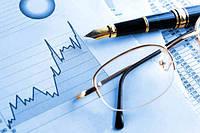 Подготовка документов для получения специального разрешения для пользования недрами