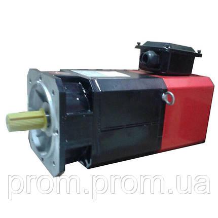 Серводвигатель и сервопривод шпинделя, фото 2