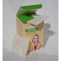 Косметические подушечки для очистки и питания кожи, 20 шт, Mirelin
