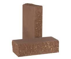 РубелЭко Шоколад полнотелый  гранит , фото 2