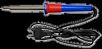 Паяльник электрический бытовой 100Вт TECHNICS