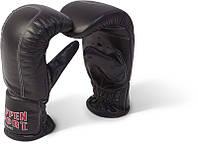 Снарядные перчатки Paffen Sport Kibo Fight