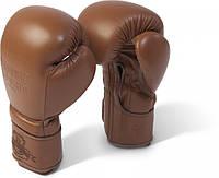 Снарядные перчатки Paffen Sport The Traditional
