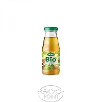 Напиток фруктовый Яблоко (BIO apple drink), 200 мл, OVKO