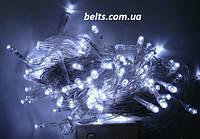 Светодиодная гирлянда 200 LED длина 16 м
