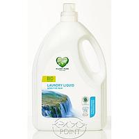 Жидкое средство для стирки Гипоаллергенное для чувствительной кожи, 3 л, PLANET PURE