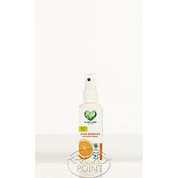 Пятновыводитель Апельсиновая свежесть, 50 мл, PLANET PURE