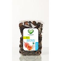 Мыльные орехи без запаха Гипоаллергенные органические, 350 г, PLANET PURE