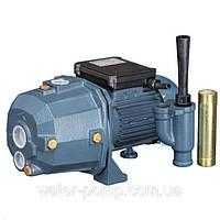Насос центробежный с внешним эжектором «Насосы+»  DP 750A+ эжектор