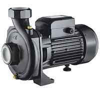 Насос центробежный поверхностный Sprut™ HPF 550