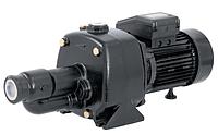 Насос центробежный с внешним эжектором Sprut™JA 300