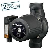 Насос циркуляционный Sprut™ GPD 32/12-220 + гайка