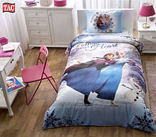"""Белье постельное для детей ТМ """"ТАС"""""""