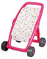 Прогулочная коляска для кукол Baby Nurse Smoby (250223)