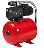 Станции автоматического водоснабжения Sprut  AUJSP 355A