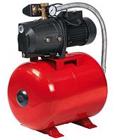 Станции автоматического водоснабжения Sprut  AUJSP 505A/50L