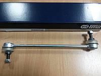 """Стойка (тяга) стабилизатора на VW POLO 1.4-1.9; SKODA FABIA 1.2-2.0 1999>; """"RUVILLE"""" 917814 - Германия, фото 1"""
