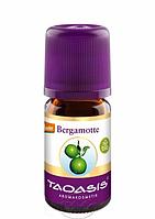 Эфирное масло «Бергамот» (04353994), 5 мл, TAOASIS