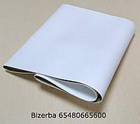 Bizerba 65480665600 Лента подающая D35 300x400 (низкая шероховатость), к устройству для взвешивания и этикетир