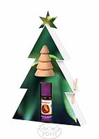 Подарочный Набор для Ароматизации воздуха «Рождественская Елочка» (088, 10 мл, TAOASIS