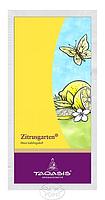 Салфетка ароматическая освежающая «Цитрусовый Сад» (03118469), 1 шт, TAOASIS