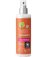 Органический детский кондиционер для волос Календула, 250 мл, Urtekram